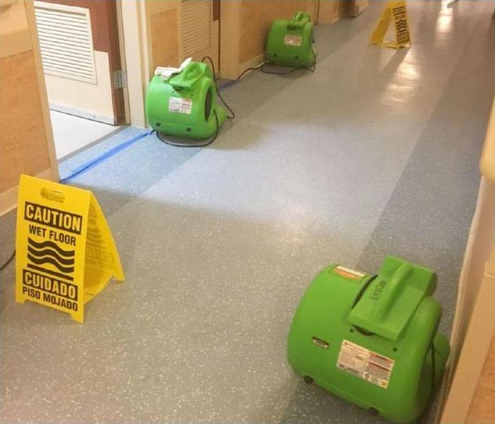 Commercial Commercial Cleaning Service in Branford, CT